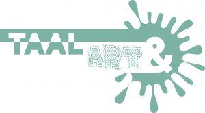 logo_taal_art_jpg01